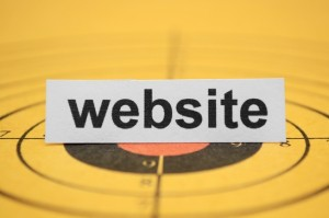 Tips for Successful Website