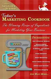Marketing_Book_Cover