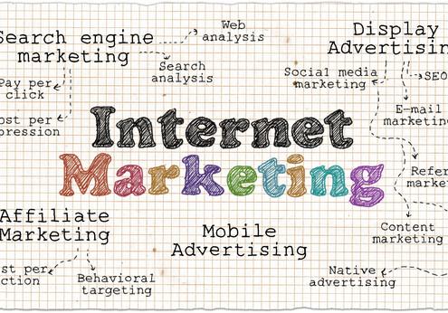 Internet Marketing for Attorneys