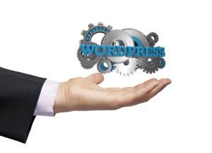 Benefits of WordPress for Attorneys