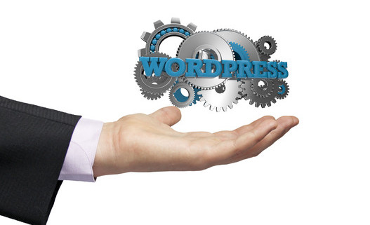 Benefits of WordPress for Attorneys