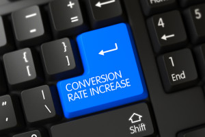 Attorney Website - Increase Conversion Rates