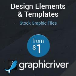 graphic_river_250x250