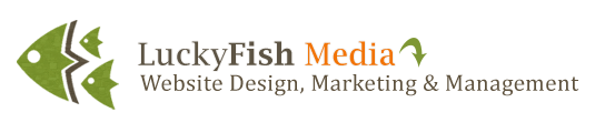 LuckyFish Media